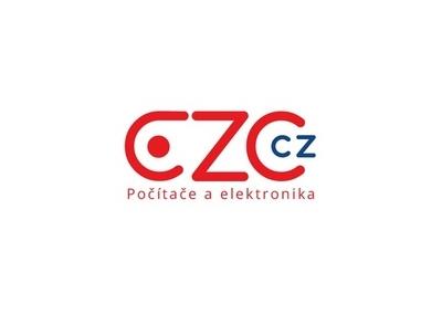 Redesign CZC