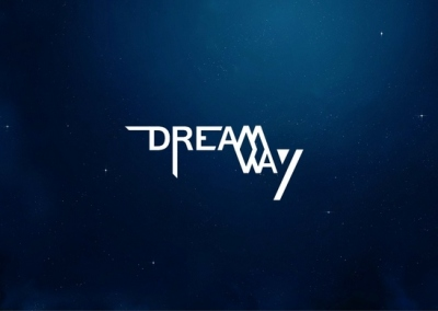 Dreamway Guideline