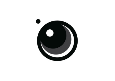 Skylooks Logo