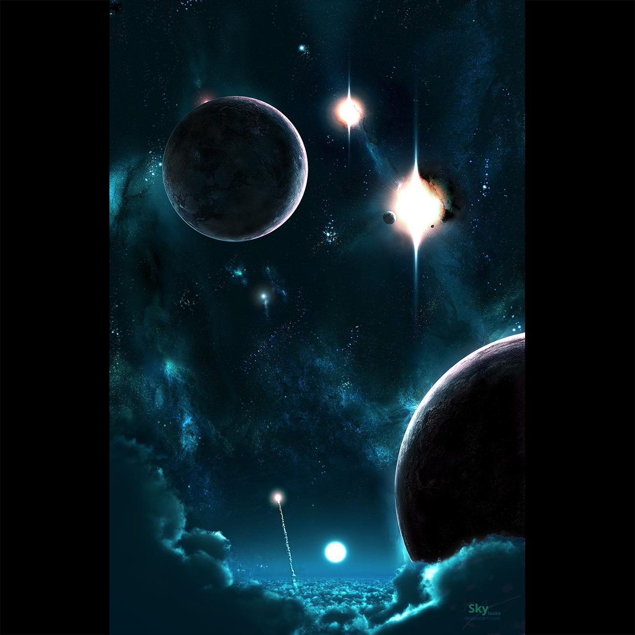 Terra Arcadia